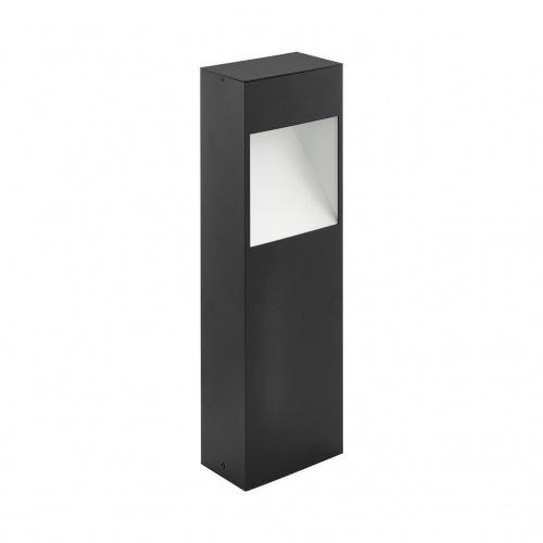 Уличный светодиодный светильник Eglo Manfria 98096