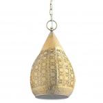 Подвесной светильник Eglo Melilla 49709