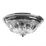 Потолочный светильник Arte Lamp Ocean A2128PL-4CC