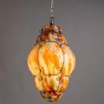 Подвесной светильник Arte Lamp Venezia A2206SP-1CC